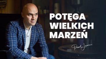 NMS Potęga wielkich marzeń BLOG - Paweł Lenar Blog