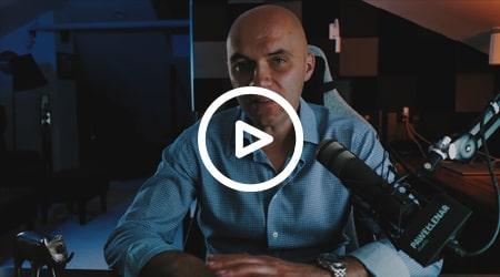 video 1 2 min - Paweł Lenar Blog