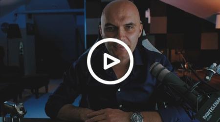 video 1 min - Paweł Lenar Blog