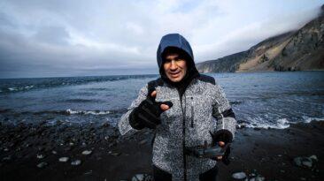 islandia 1 min - Paweł Lenar Blog