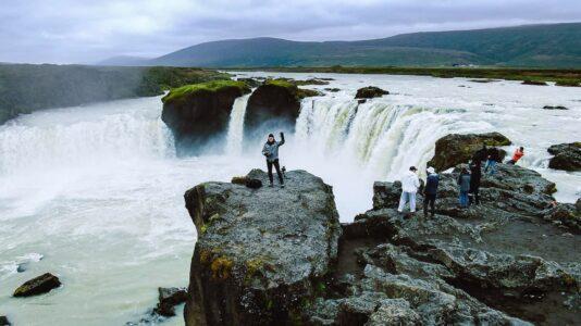 islandia 2 min - Paweł Lenar Blog