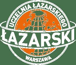 lazarski min 1 - Paweł Lenar Blog