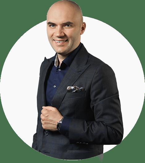 pawellenar min - Paweł Lenar Blog