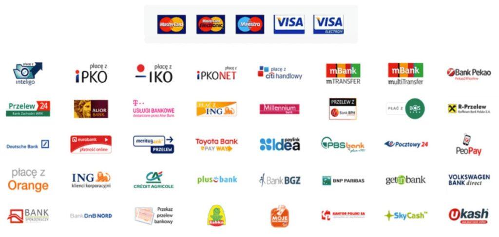 payment min - Paweł Lenar Blog