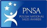 pnsa min 1 - Paweł Lenar Blog