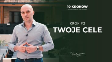 02 twoje cele - Paweł Lenar Blog