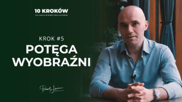 10 krokow potega wyobrazni min - Paweł Lenar Blog