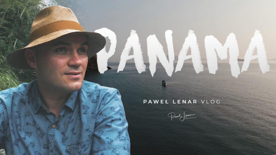panama 1 - Paweł Lenar Blog