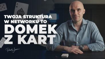 house of cards2 - Paweł Lenar Blog