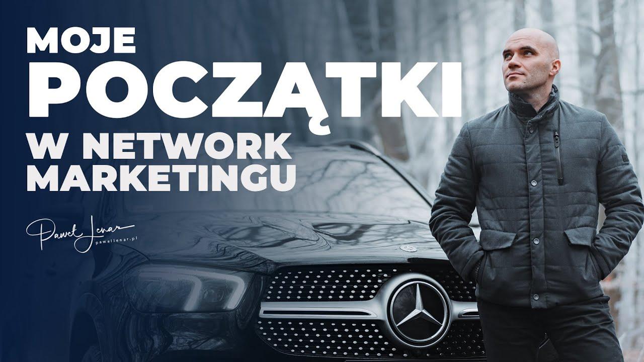 - Paweł Lenar Blog