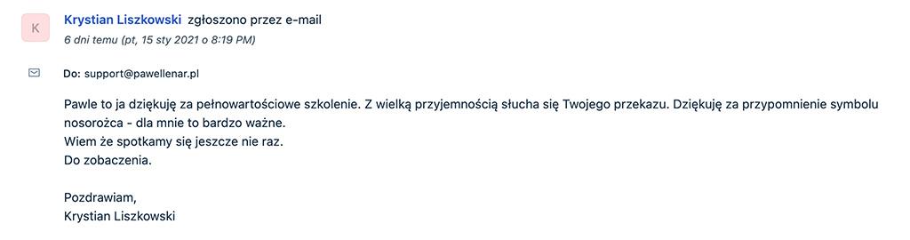 Screenshot at Jan 21 17 21 06 - Paweł Lenar Blog