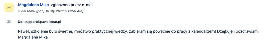 Screenshot at Jan 21 17 24 30 - Paweł Lenar Blog