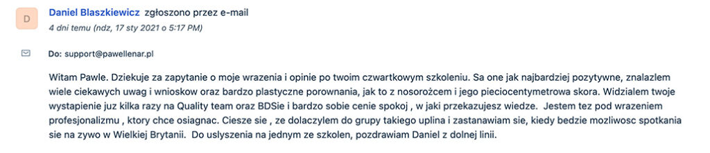 Screenshot at Jan 21 17 25 04 - Paweł Lenar Blog
