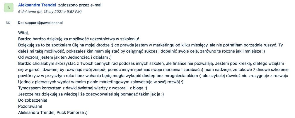 Screenshot at Jan 21 17 26 23 - Paweł Lenar Blog