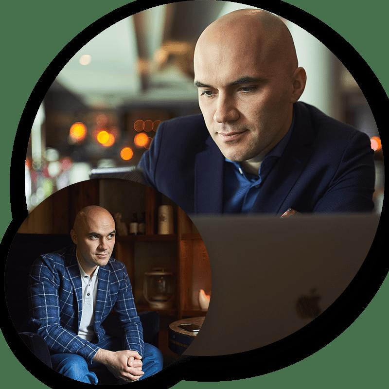 02 dlaczego min - Paweł Lenar Blog