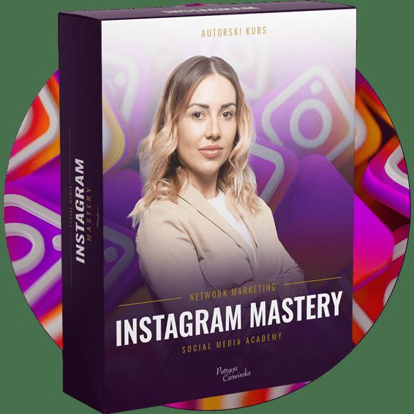 insta mastery min - Paweł Lenar Blog