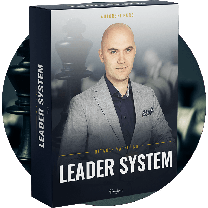leader box min - Paweł Lenar Blog